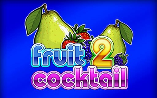 Игровой автомат Fruit Cocktail 2 — играть бесплатно и без регистрации